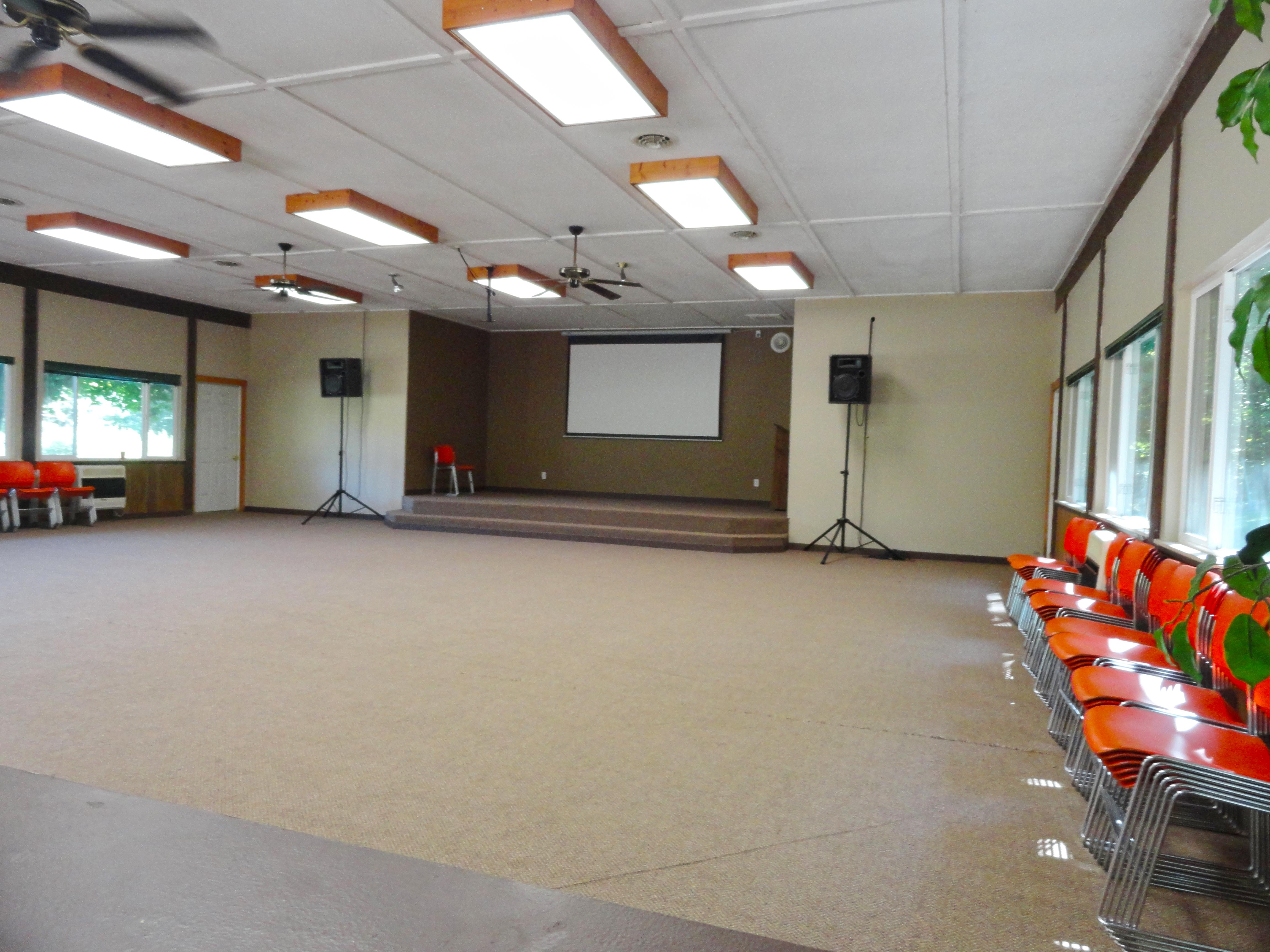 staffordmeetingroom